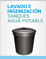 lavado-higenizacion-tanques-agua-potable