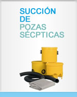 succion-pozas-secticas